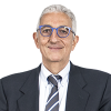 Aldo Calcagnini
