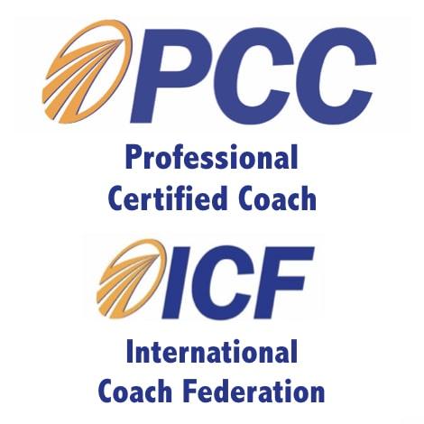 professional coach gabriele pagnini