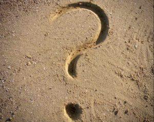 le domande o le risposte