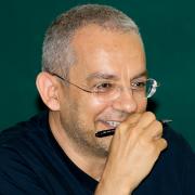 Gabriele Pagnini - Ing. del Pensiero