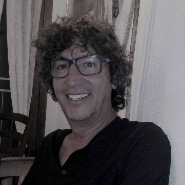 Giampaolo Boiani