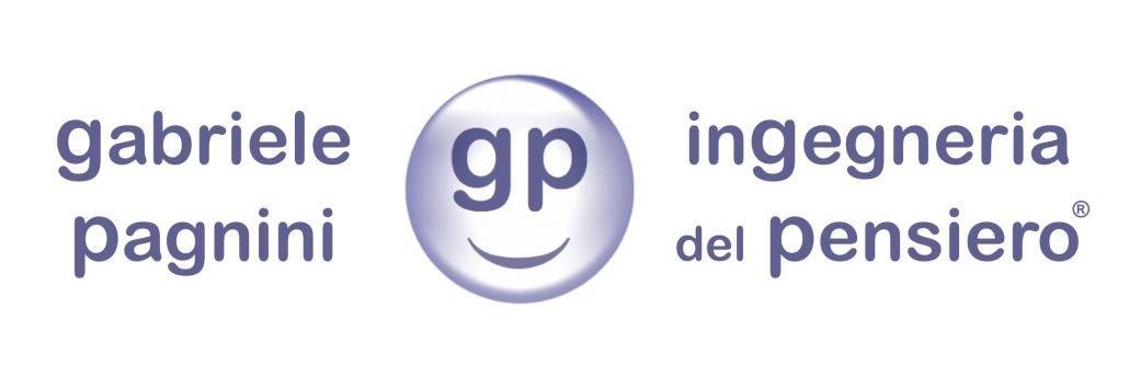 gabriele pagnini logo