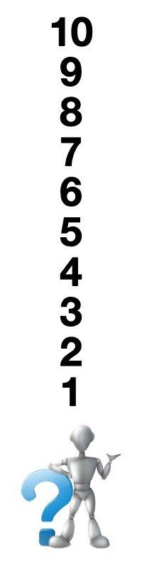 indovinello pensiero laterale 2