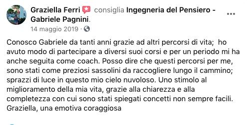 Graziella Ferri